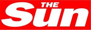 the-sun-paper-logo