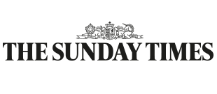 The_Sunday_Times_logo_310
